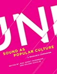 Sound as Popular Culture: A Research...
