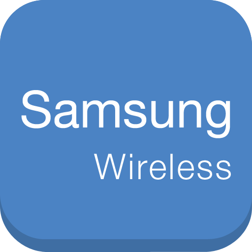 samsung-wireless