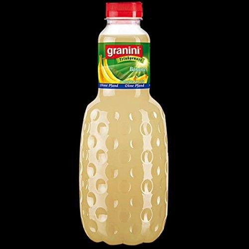 granini-godere-banana-10l-6-bottiglie