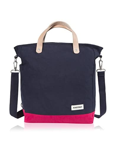 Eastpak Shoulderbags Madge Superb Navy