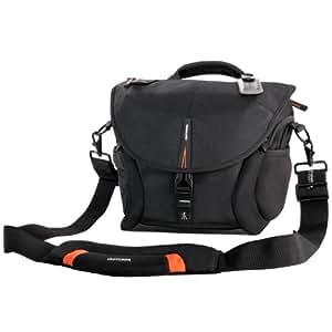 VANGUARD THE HERALDER 28 Messenger Bag