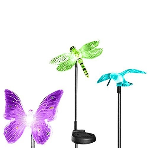 esky-solar-powered-outdoor-hummingbird-butterfly-dragonfly-solar-garden-stake-light-with-chameleon-m