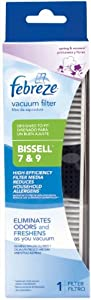 Bissell Febreze 7&9 Filter, 27W81