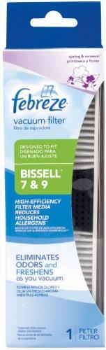 Bissell Febreze 7&9 Filter, 27W81