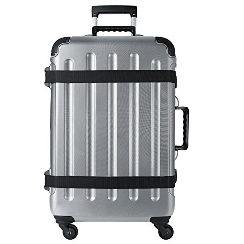 vingardevalise-wine-travel-suitcase-12-bottle-version-4-silver