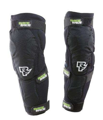 Leg Extension Knee front-218227