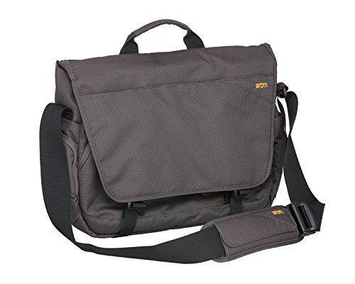 stm-bags-velocity-radial-shoulder-bag-for-15-inch-steel