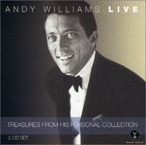 Andy Williams - The Collection - Zortam Music