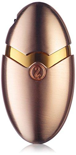Travalo Pearl, Vaporizzatore tascabile deluxe, 5 ml, Oro