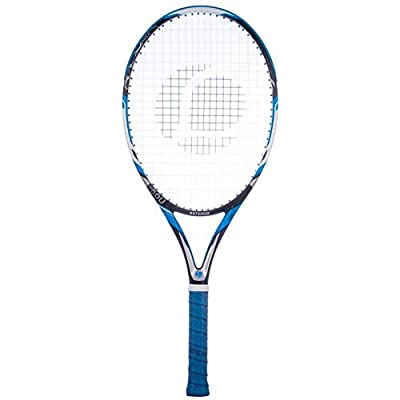 ARTENGO TR 860 GRAPHITE JUNIOR TENNIS RACKET - 26 INCH