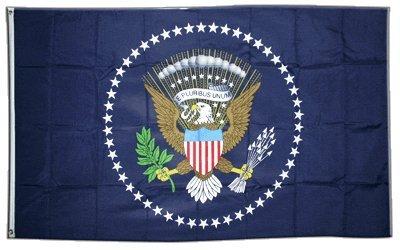 dignir-drapeau-usa-etats-unis-president-2-90-x-150-cm