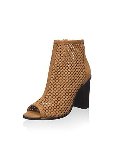 New Look Zapatos peep toe