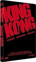 King Kong [Édition Single]
