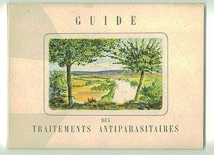 guide-des-traitements-antiparasitaires-des-principales-productions-vegetales-en-france-continentale
