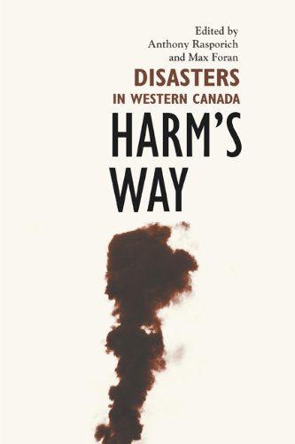 harms-way-disasters-in-western-canada