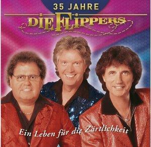 4 - 35 Jahre - Ein Leben fOr die Zrtlichkeit - Zortam Music