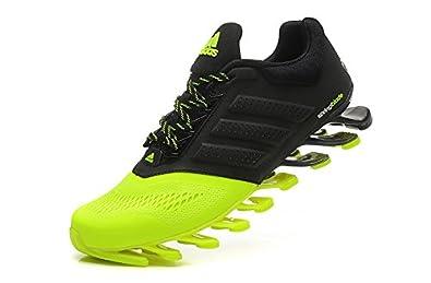 Amazon.com: Adidas SpingBlade 4 mens (USA 11) (UK 10.5) (EU 45): Shoes