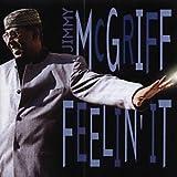 echange, troc Jimmy Mcgriff - Feelin' It