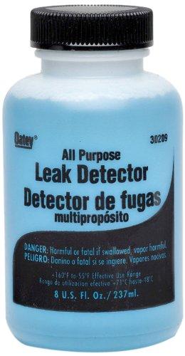 8oz-all-purpose-leak-detector-w-dauber-diy-tools-diy-tools-diy-tools