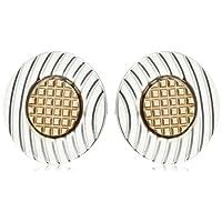 [マジョリー ベア] MARJORIE BAER Earrings MBE5701DP