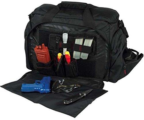c6a5900cb5ff5 Oakley Breach Range Bag Black One Size Home Garden Kitchen Dining Kitchen  Appliances Ranges