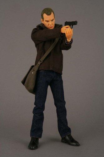 Real Action Heroes JACK BAUER (ジャック バウアー) RAH-305
