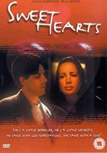 Sweethearts [DVD]