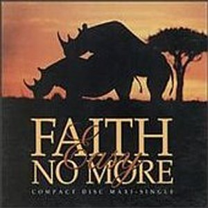 Songs To Make Love To, Faith No More