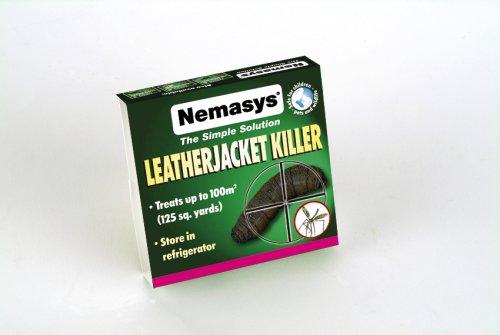 nemasys-leatherjacket-killer-100sqm-pack