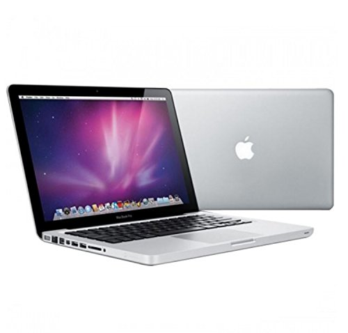 Apple MacBook Pro MJLQ2HN/A 15-inch L...
