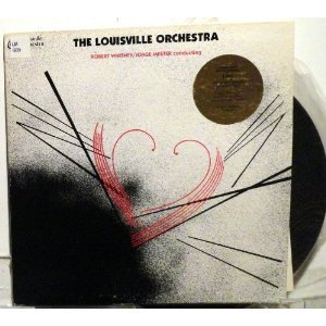 the-louisville-orchestra-robert-whitney-jorge-master
