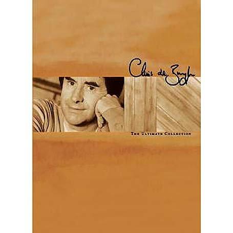 Chris De Burgh - Chris de Burgh: The Ultimate Collection - Zortam Music