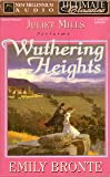 Wuthering Heights (Ultimate Classics)