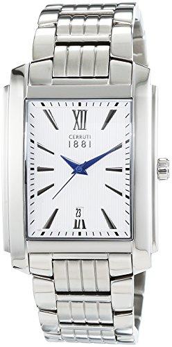 cerruti-1881-montre-de-bracelet-firenze-iii-a-quartz-analogique-en-acier-inoxydable-crb04-0-a211-c