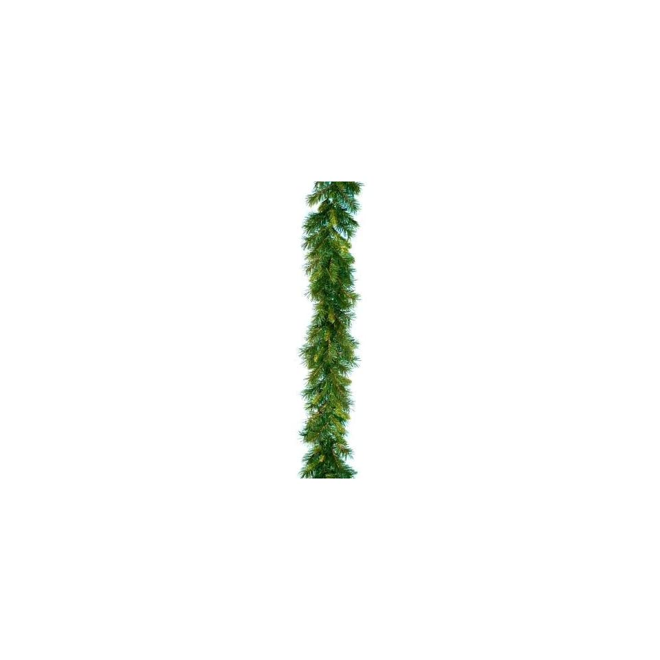 National Tree Company WCH7 50 9B 9 Footx12 Inch Winchester Pine Garland