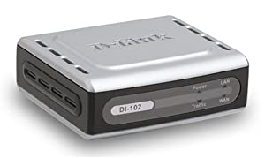 Voip Internet Accelerator Intelligent Packet Priority Engine