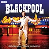 Blackpoolby Television Soundtrack
