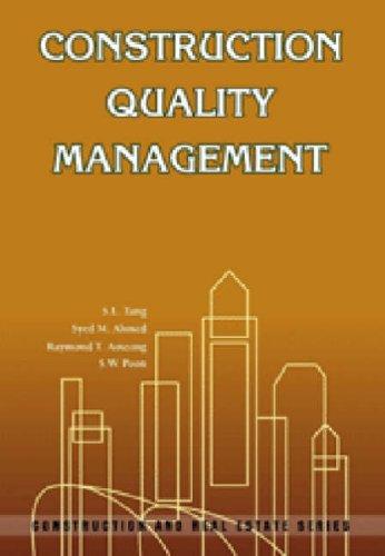 construction-quality-management