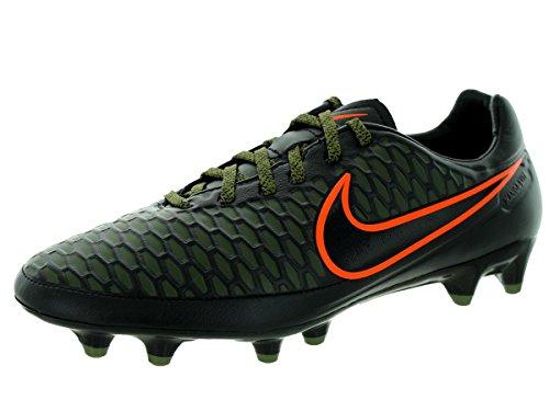 Nike Men's Magista Orden FG Soccer Boots
