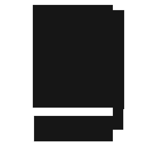 wwf-videos
