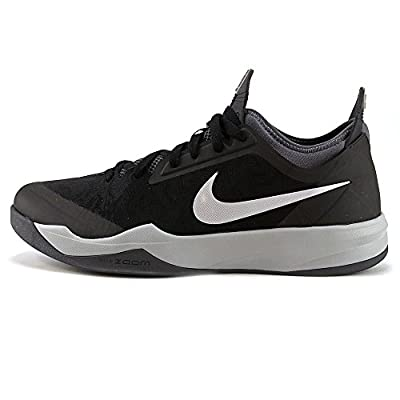 Nike Men's Zoom Crusader Basketball Shoe