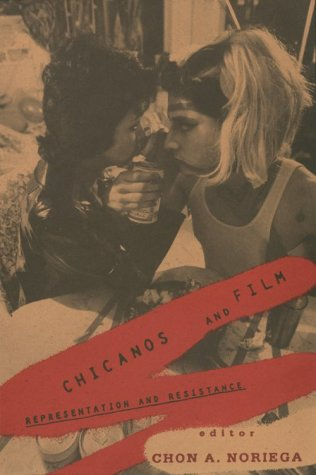 Chicanos and Film: Representation and Resistance PDF