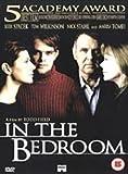 In The Bedroom packshot