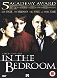 In The Bedroom [DVD] [2002]