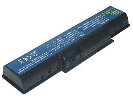 Acer Aspire 4730Z Aspire 4736Z Aspire 5732Z Aspire 4720Z Aspire 4520 Aspire 5735Z Aspire 4330 Aspire 5738ZG AS07A41 Replacement Li-Ion Laptop Battery (4400 mAh)
