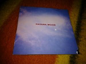 Havana Mood [2 CDs] Straight Master (Original) & Rhum & Bass (Dub)