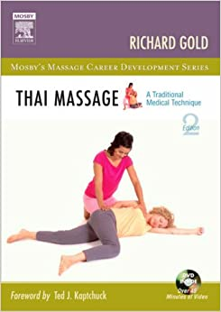 thai massage listen intim date