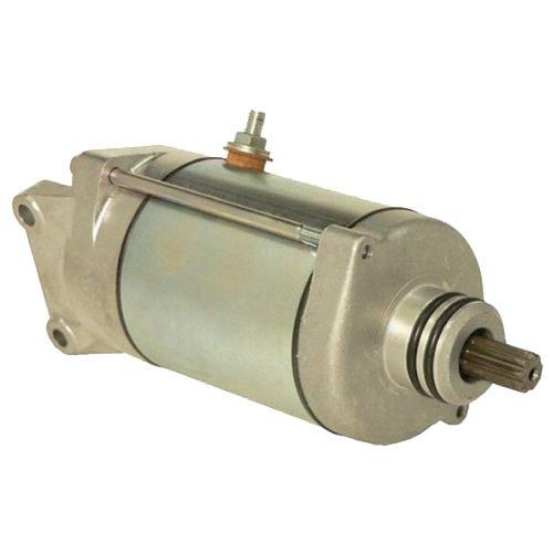 db-electrical-smu0271-starter-for-polaris-atv-sportsman-ranger-600-700-800