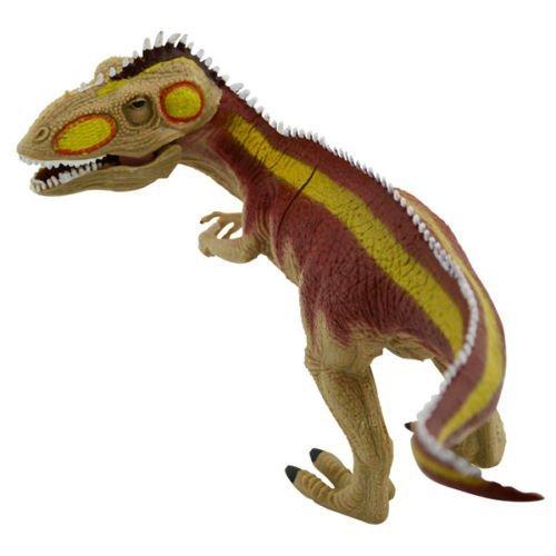 Jurassic World Park Action Figure Tyrannosaurus Rex Dinosaur Toys Model (Black Widow Action Figure 12 Inch compare prices)