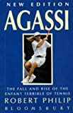 Agassi: The Fall